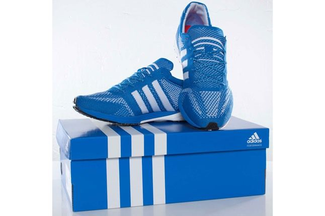Adidas Prime Olympic Runner 1