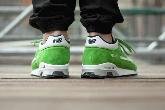 Nb 1500 Lime Green Made Uk Afew Bump 2
