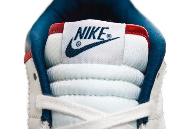 Nike Challenge Court Mid John Mcenroe 03 1