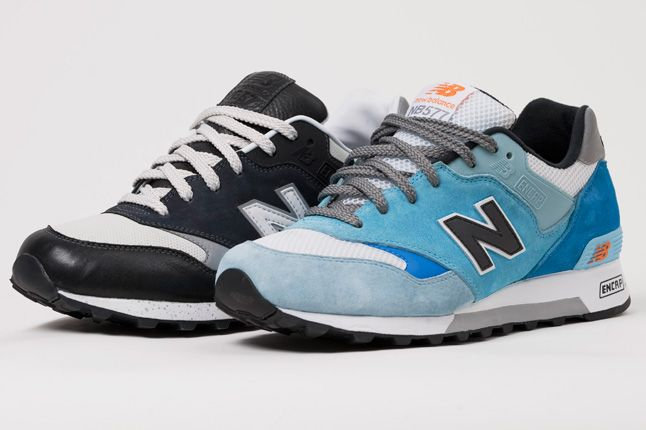 Night Day Pack Nb577 Highs Lows Pair 11