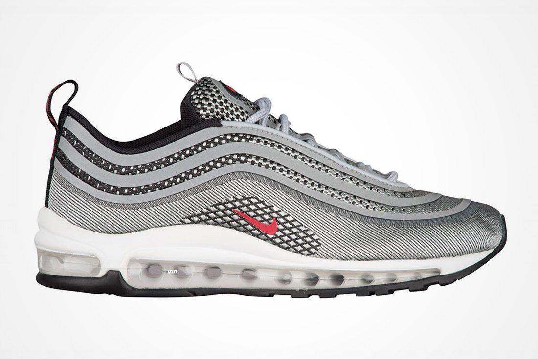 Nike Air Max 97 19