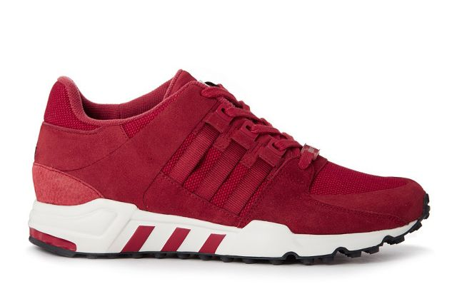 Adidas Eqt Running Support 93 City Pack 1