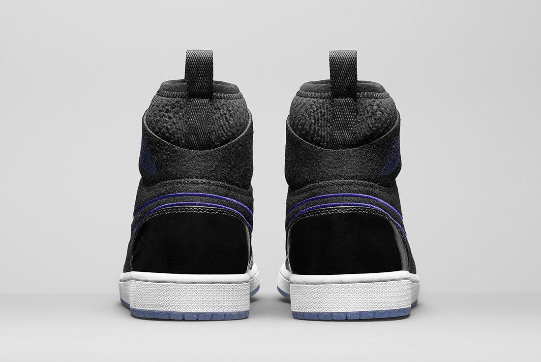 Jordan Brand Unveils Massive Space Jam Collection58
