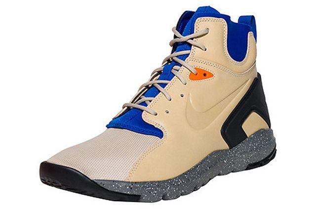 Nike Koth Ultra Mid Mowabb