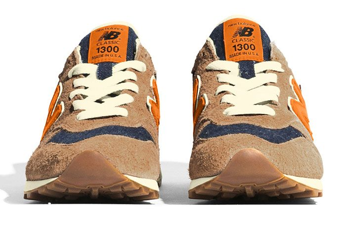 Levis New Balance 1300 Official Hero4