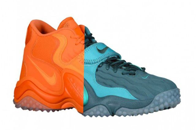 Nike Air Zoom Turf Jet 97 Get Drenched Pack Thumb