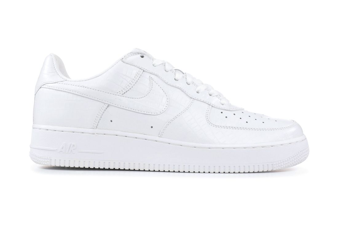 Htm 2 Nike Air Force 1 Best Feature
