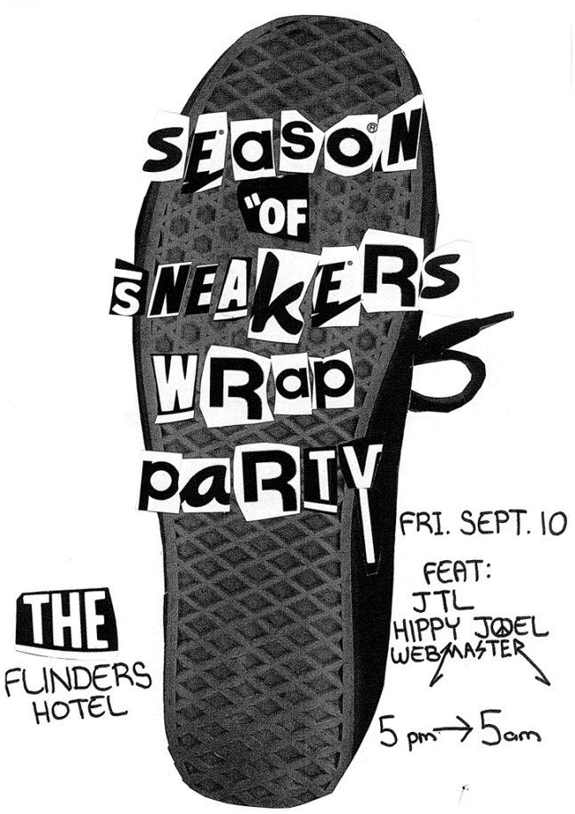 Sos Wrap Party 646 1