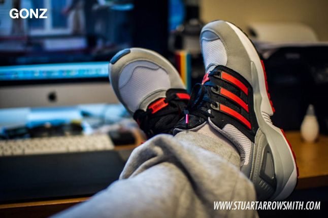 Sneaker Freaker Wdywt Gonz 1