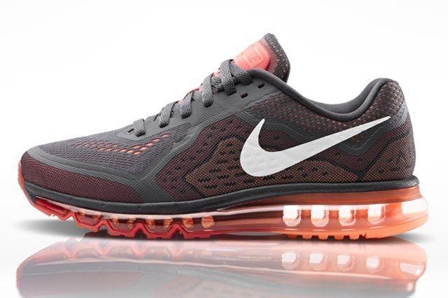 Nike Air Max 2014 10