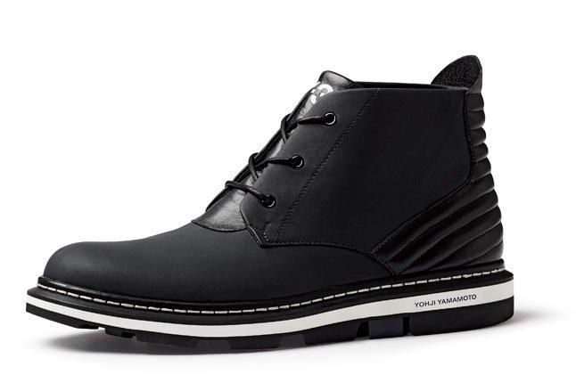 Y3 Sneakers Adidas Yohji Yamamoto Drake Preview 04 1