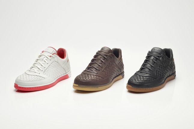 Nike Woven Street Gato 1 1