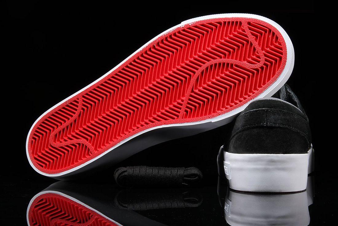 Nike Sb Oneil Janoski Ht 5