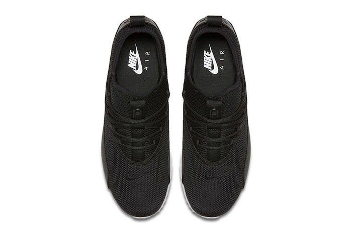 Nike Air Max 90 Ez 1