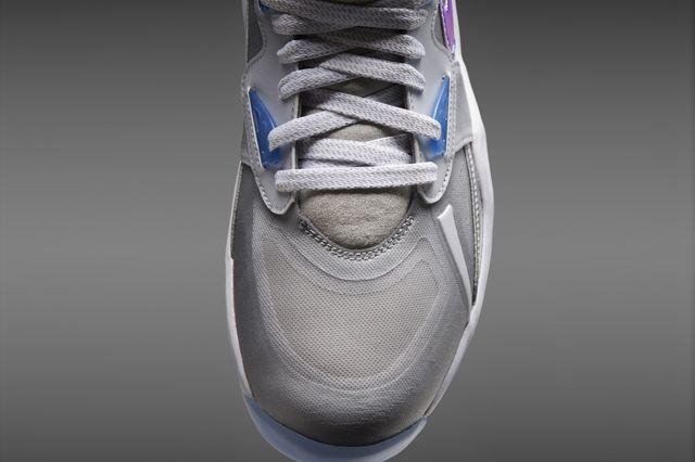 Nike Digital Nsw Nike Knows Lunar 180 Trainer