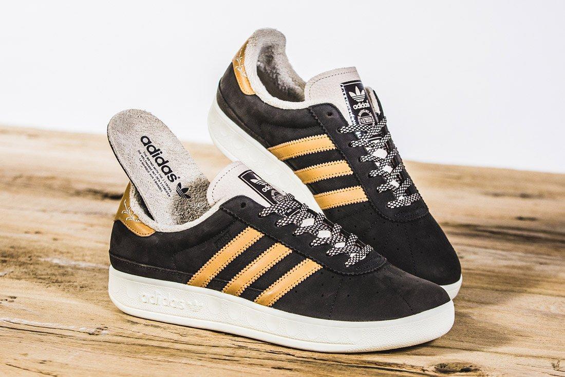 Adidas Made In Germany Oktoberfest 3
