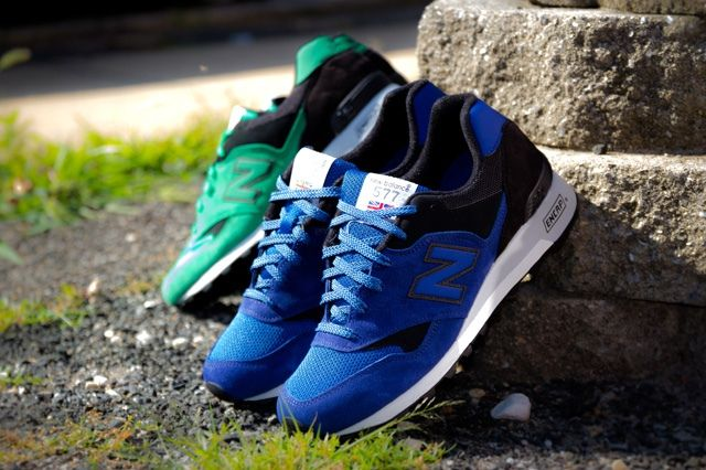 new balance 557 homme