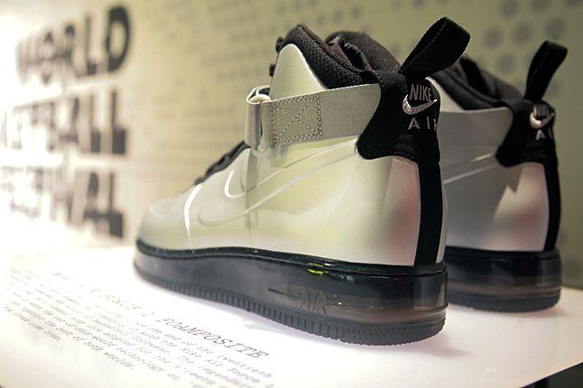 Wbf Day1 Nike Af1 Foamposite 1 1