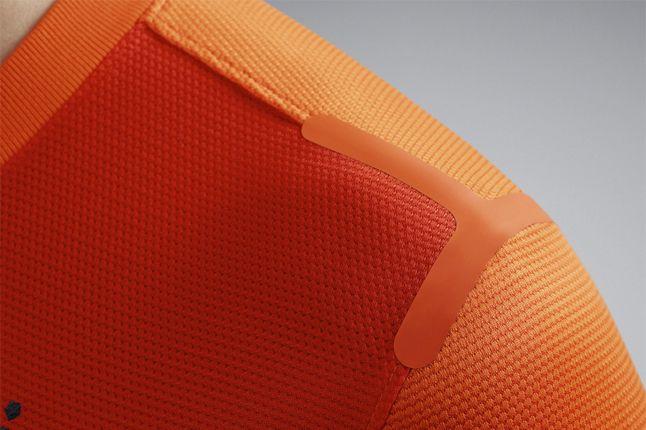 Nike National Kits 30 1