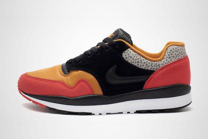 Nike Air Safari Se Bq8418 600