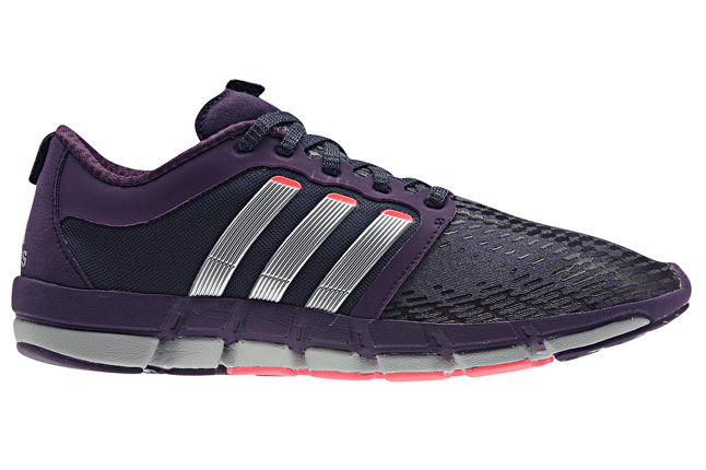 Adidas Adipure Motion 01 1