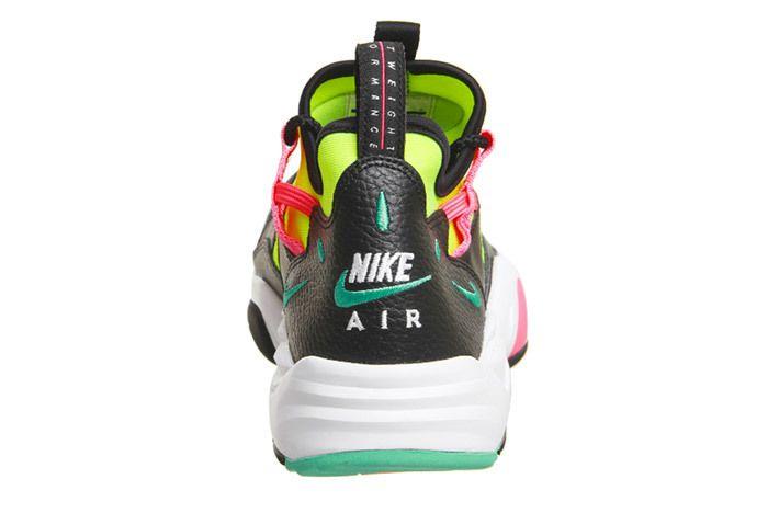 Nike Air Scream Lwp 5