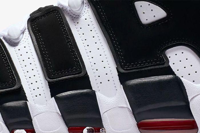Nike Air More Uptempo 7