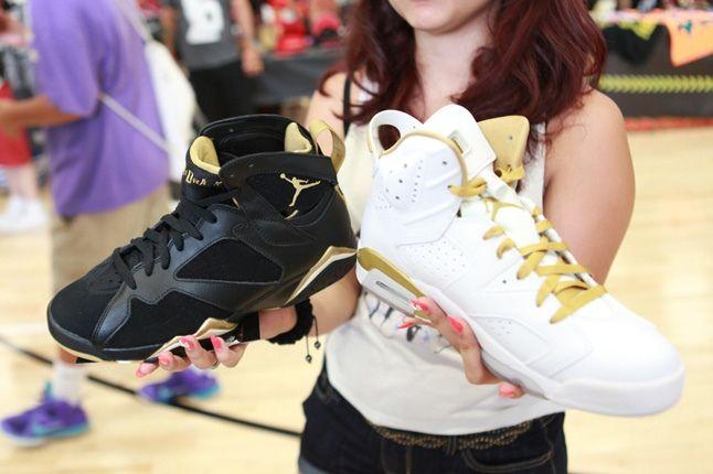 Sneaker Con Nyc 2013 Recap 16