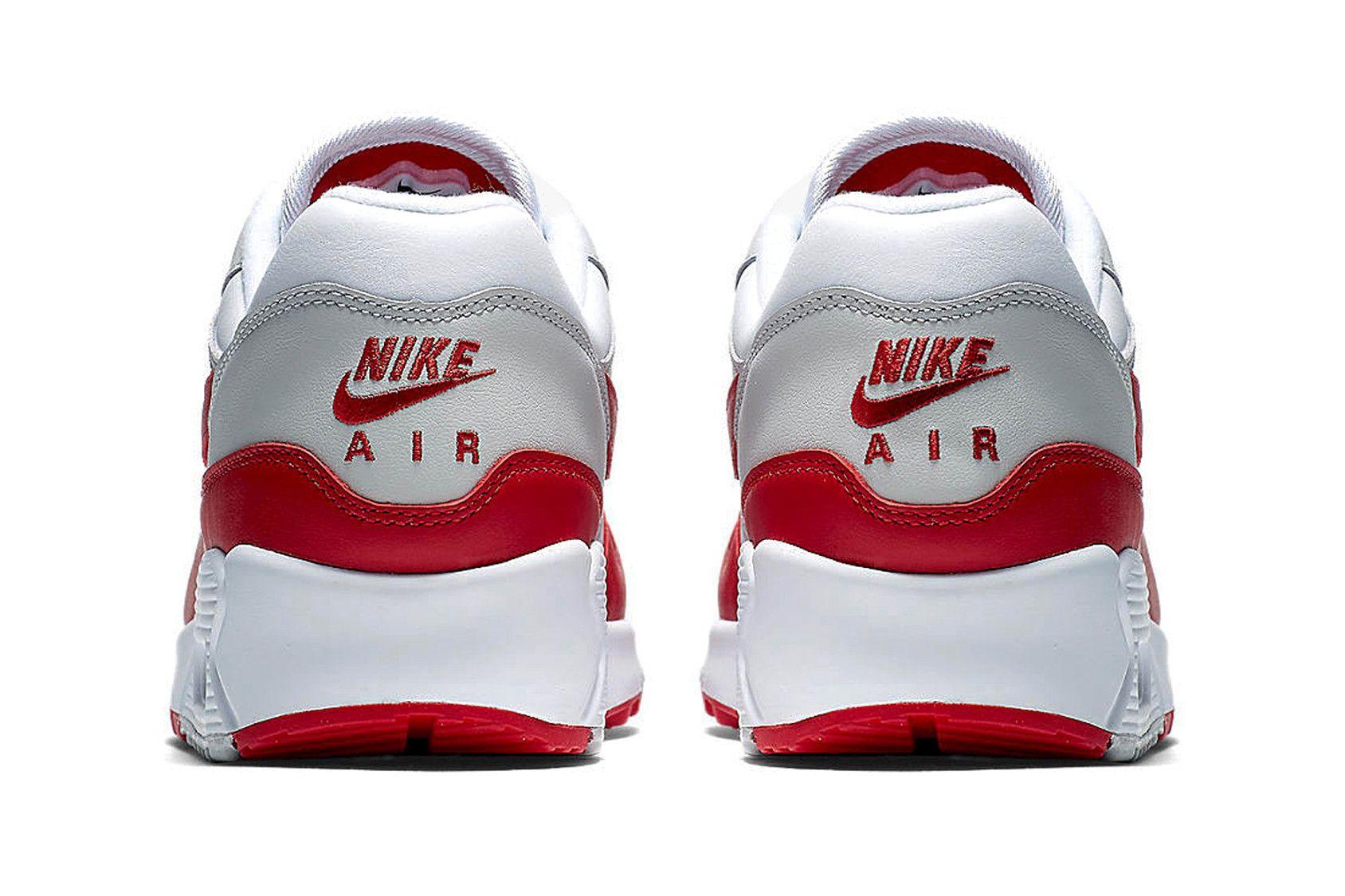 Nike Air Max 90 1 4