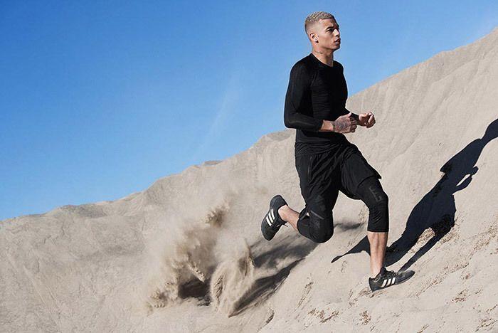 Adidas Undefeated Ss18 Ultraboost Sneaker Freaker 2