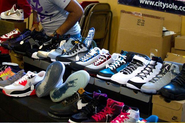 Sneaker Con Oct 16 2010 016 1