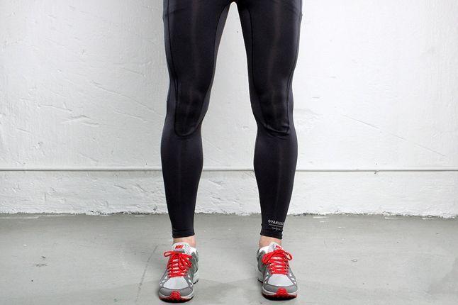 Nike Gyakusou Undercover Jun Takahashi 21 1