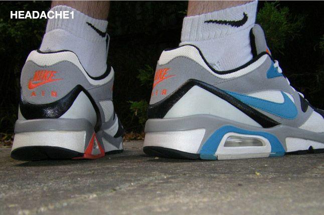 Sneaker Freaker Wdywt Headache1 01 1