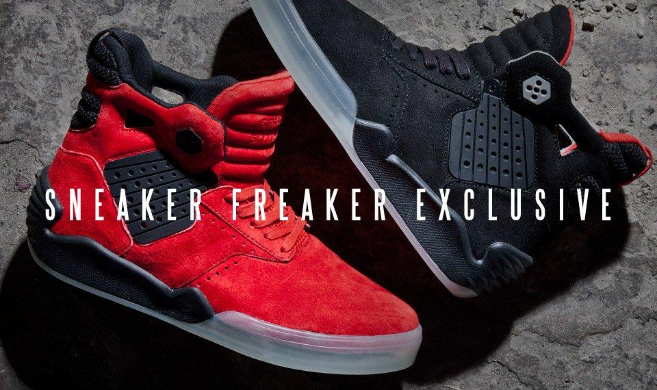 Supra Skytop Iv Feature Title5