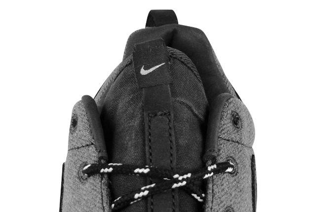Nike Roshe Run Premium Nrg Qs Pack Grey Tongue 1