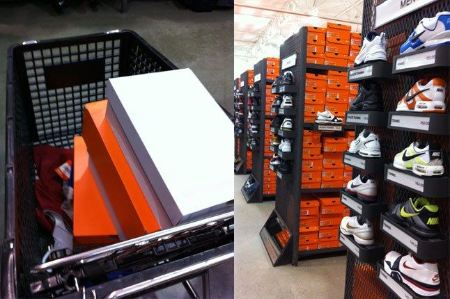 Nike Headquarters 13 1