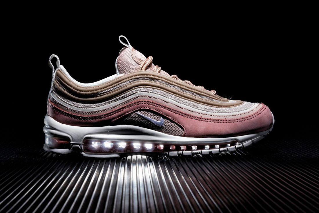 Upcoming Air Max 97 Releases A Closer Look5