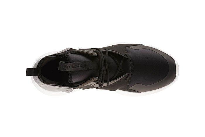 Reebok 3D Op Lite New Early Lo3Ok 01 Sneaker Freaker1