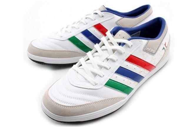 Adidas Fc World Cup 1 1