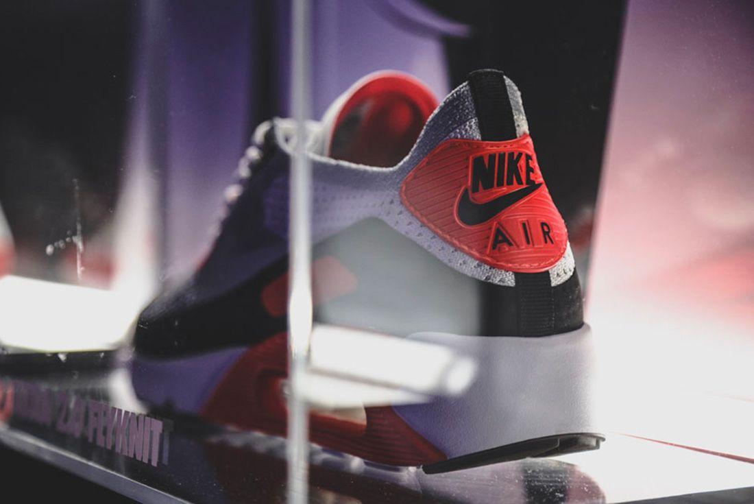 Nike Air Max Lab London 15