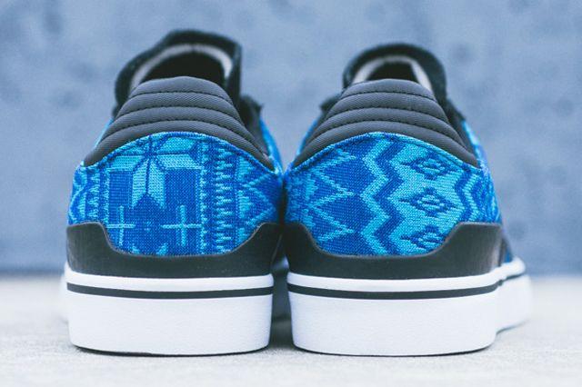 Adidas Busenitz Vulc 4
