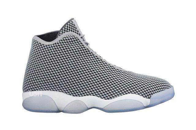 Air Jordan Horizon 3