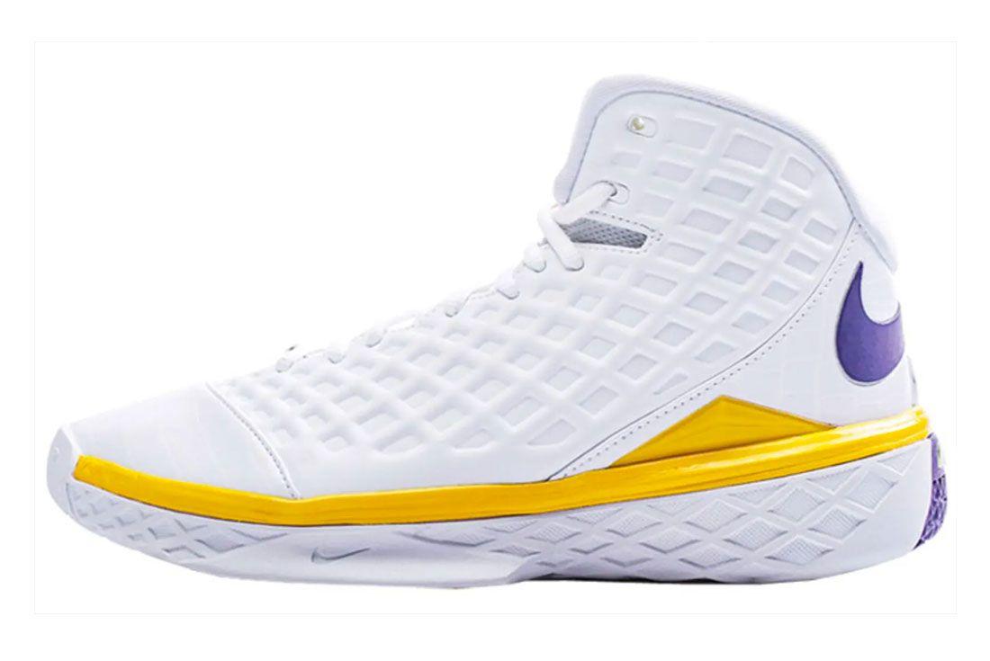 Nike Kobe 3