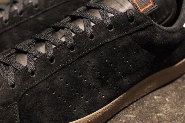 Adidas Rod Laver Vin Bbu 02 1