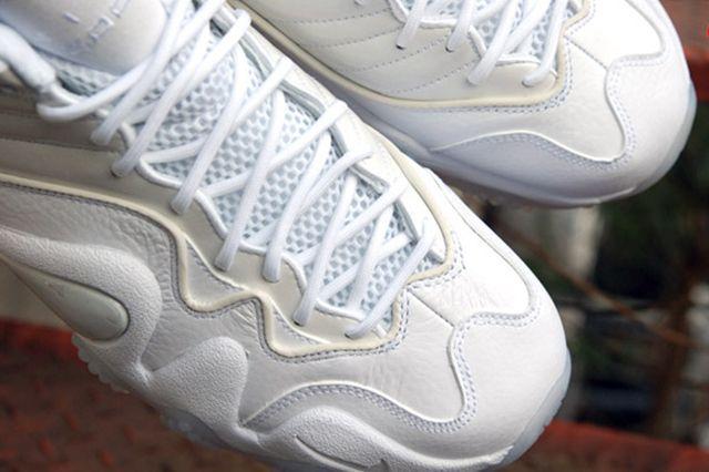 Nike Zoom Uptempo 8