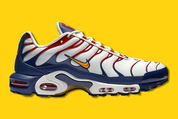espacio Activamente Aventurero  nike tn nautical Cheap Nike Air Max Shoes