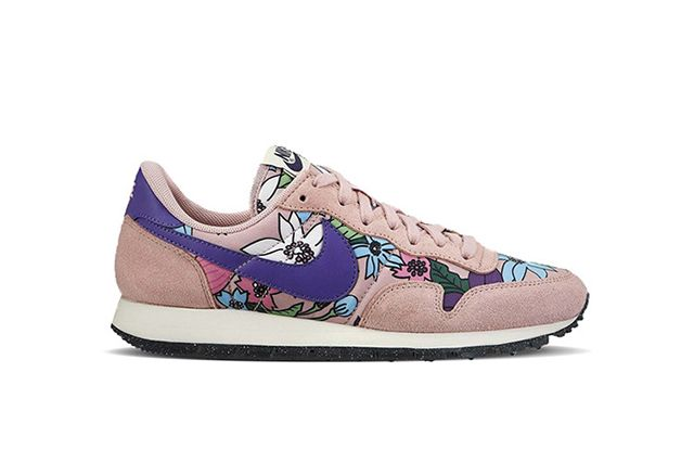 Nike Aloha 30Th Anniversary Hawaii Pack 1