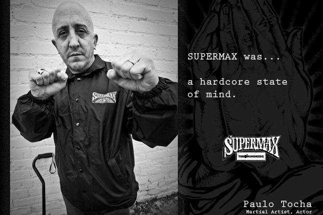 Supermax Thehundreds3 1
