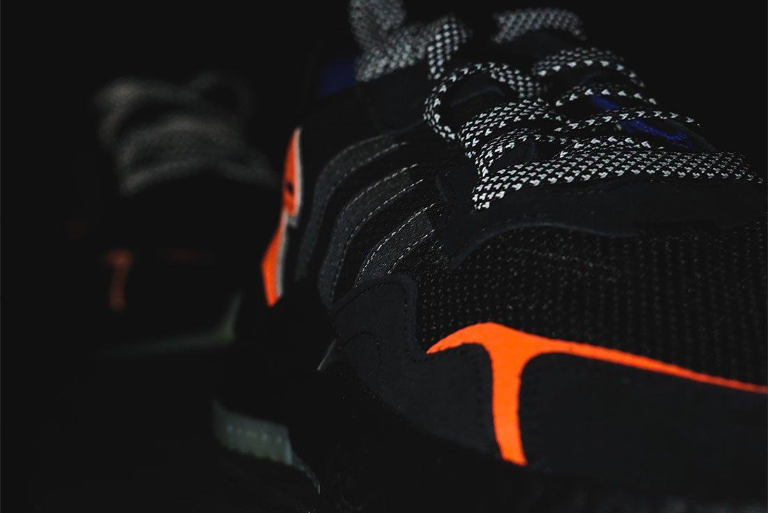 Adidas Nite Jogger Event Sneaker Freaker3