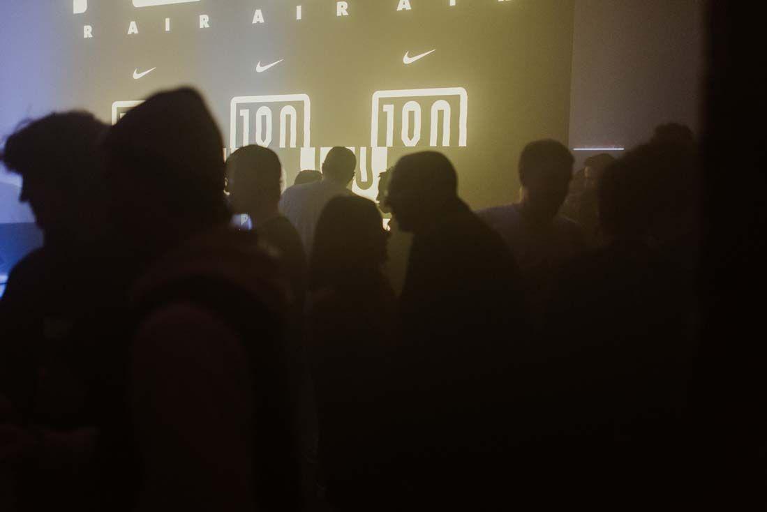 Nike Air Max 180 Berlin Launch Event Recap 8